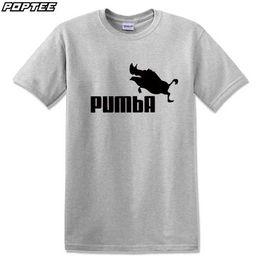 Funny t shirt design ideas artee shirt for Cool sports t shirt designs