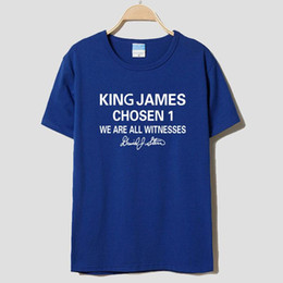 Discount James Brown T Shirts | 2016 James Brown T Shirts on Sale