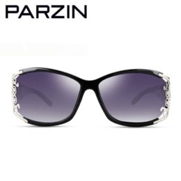ladies sunglasses online shopping  Parzin Women Sunglasses Online