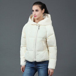Discount Ladies Coats And Jackets | 2017 Ladies Coats And Jackets