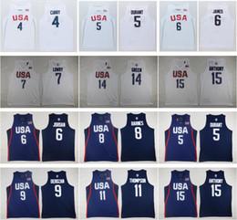 Kobe Jerseys Online | Kobe Jerseys for Sale