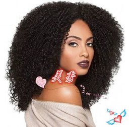 Awe Inspiring New Cutting Hair Online New Hair Cutting Styles For Sale Short Hairstyles For Black Women Fulllsitofus