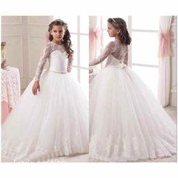 Pretty Dresses Kids Free Online | Pretty Dresses Kids Free for Sale