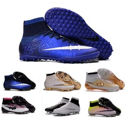 cheapest nikes shoes online