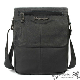 Extra Large Messenger Bag Online | Extra Large Leather Messenger ...
