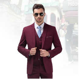 Mens Suits Shopping Online | Mens Suits Shopping for Sale