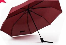 Fine Umbrellas