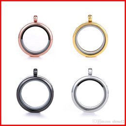 Diy frame pendant canada best selling diy frame pendant from top 30mm floating locket diy jewelry memory transparent glass frames floating charm lockets pendants women diy necklace accessories 160297 mozeypictures Images