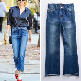 Discount High Waist Acid Wash Jeans | 2017 High Waist Acid Wash ...