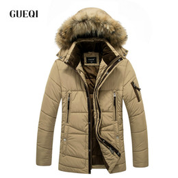 Cheap Fur Hood Coats For Men | Free Shipping Fur Hood Coats For