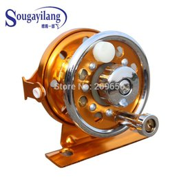 discount discount fly reels   2016 discount fly fishing reels on, Fly Fishing Bait