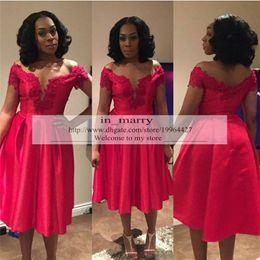 Discount Miss Nigeria Cap Sleeve Gown | 2017 Miss Nigeria Cap ...