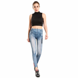 Girls Wearing Yoga Pants Online Girls Wearing Yoga Pants For Sale