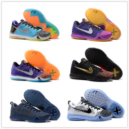 kobe basketball shoes cheap