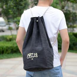 Large Drawstring Backpack Online   Large Drawstring Backpack for Sale