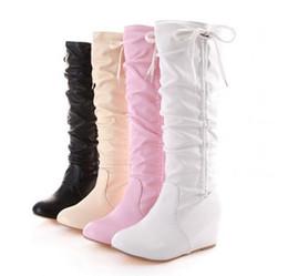 Discount Girls White Cowboy Boots   2017 Girls White Cowboy Boots ...