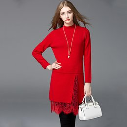 Womens Red Dress Coats Online | Womens Red Dress Coats for Sale