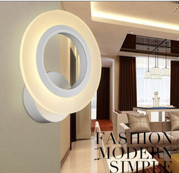 ikea light fixtures online ikea wall light fixtures for sale
