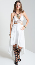 Strapless Cotton Maxi Dress Online  Strapless Cotton Long Maxi ...