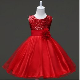 Christmas Dresses Girls 16 Online | Girls Christmas Dresses Size ...