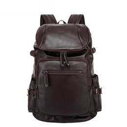 discount leather backpacks Backpack Tools