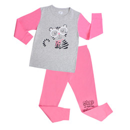 Discount Cat Pajamas For Girls | 2017 Cat Pajamas For Girls on ...