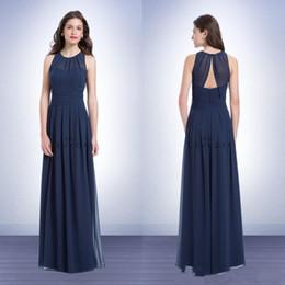 Buy summer dresses online for cheap
