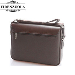 Discount Cheap Leather Messenger Bags Men | 2017 Cheap Leather ...