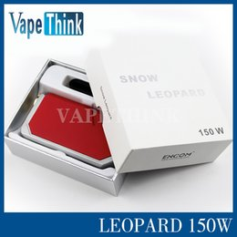 Buy electronic cigarette in NYc