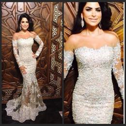 Turkey Evening Gowns Online | Turkey Evening Gowns for Sale