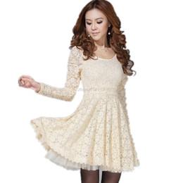Discount Mini Dress Korean Formal - 2017 Mini Dress Korean Formal ...