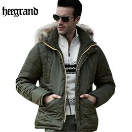 Discount Good Jacket Brands | 2017 Good Quality Jacket Brands on ...