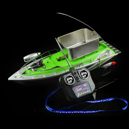 discount attract fish | 2017 led lights attract fish on sale at, Reel Combo