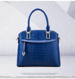 Discount Designer Name Brand Tote Bags | 2017 Designer Name Brand ...