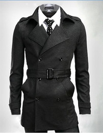 Pea Coat Belt Online | Mens Pea Coat Belt for Sale