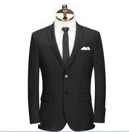 Discount Tie Coat Black Formal | 2017 Tie Coat Black Formal on