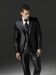 Discount Shiny Silver Suits Men | 2017 Shiny Silver Suits Men on