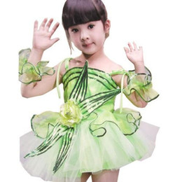 Little Girls Dance Clothes Online | Little Girls Dance Clothes for ...