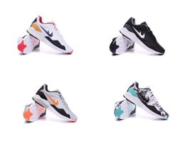 Discount Shoes Run Air Max New Style Pegasus 92 Ultra Coming 2016 zoom MAX Men's max running shoes air cushion sneaker fashion style