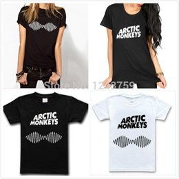 Discount Plus Size Band Tees | 2017 Plus Size Band Tees on Sale at ...