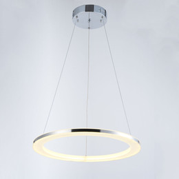 Discount Home Office Light Fixtures  2017 Home Office Ceiling