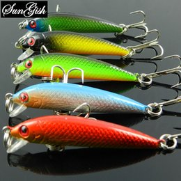 discount fishing tackle lures online | discount fishing tackle, Reel Combo