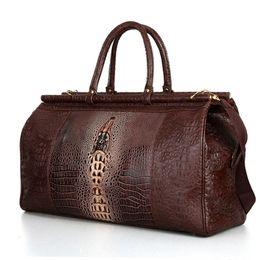 Discount Travel Duffel Bag Pattern | 2017 Travel Duffel Bag ...