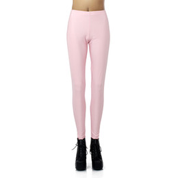 Discount Light Pink Yoga Pants | 2017 Light Pink Yoga Pants on ...