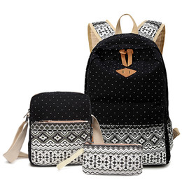 Discount Cute Backpacks For Middle School | 2017 Cute Backpacks ...