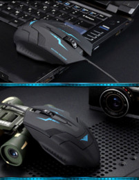 Gaming Mouse Small Hands 2016