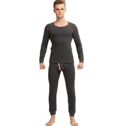 Plus Size Thermal Underwear Suppliers   Best Plus Size Thermal ...