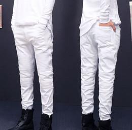 Cheap Designer Jeans Online  Cheap Men Designer Jeans for Sale