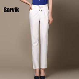 Plus Size Linen Pants For Women Online | Plus Size Linen Pants For ...