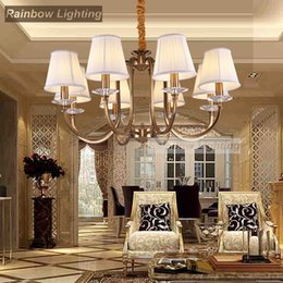Discount Kitchen Lighting Ideas Europe Type Droplight Contracted And Contemporary Sitting Room Light Dining Hall Bedroom